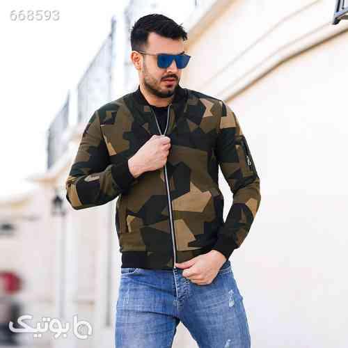 https://botick.com/product/668593-کاپشن-مردانه-ارتشی-Nikl