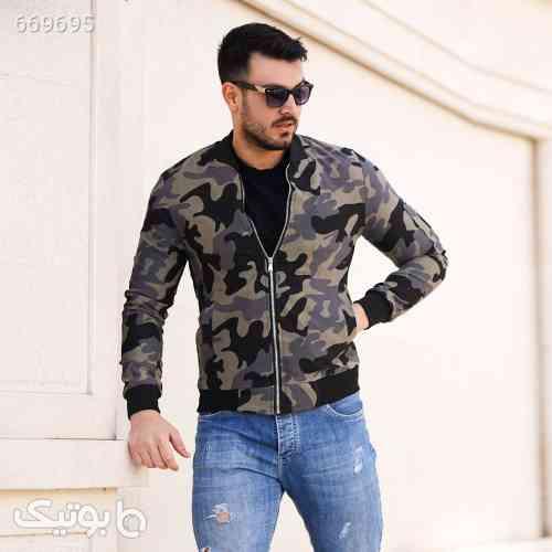 https://botick.com/product/669695-کاپشن-مردانه-ارتشی-gedas