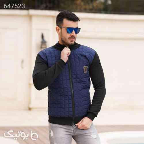 https://botick.com/product/647523-کاپشن-مردانه-مدل-Bako(-سورمه-ای)