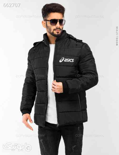 https://botick.com/product/662707-کاپشن-مردانه-مدل-C7556