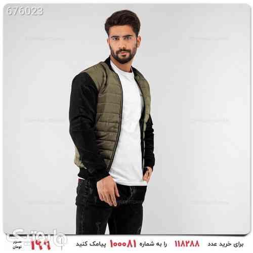 https://botick.com/product/676023-کاپشن-مردانه-Arat-مدل-17339