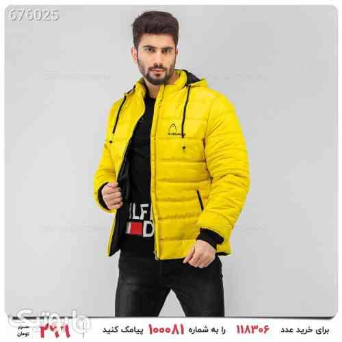 https://botick.com/product/676025-کاپشن-مردانه-Araz-مدل-17455