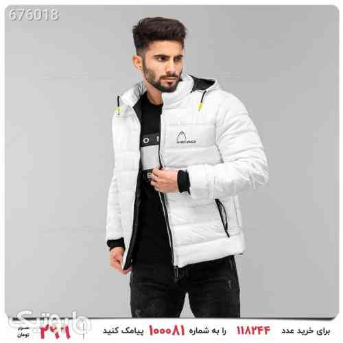 https://botick.com/product/676018-کاپشن-مردانه-Araz-مدل-17560