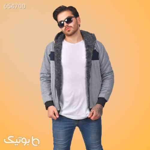 https://botick.com/product/654700-کاپشن-مردانه-Bert