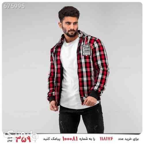 https://botick.com/product/675995-کاپشن-مردانه-Enzo-مدل-17795