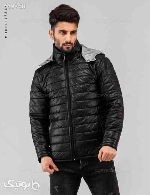 https://botick.com/product/669750-کاپشن-پشم-شیشه-مردانه-Mason