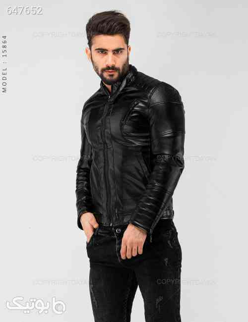 https://botick.com/product/647652-کاپشن-چرم-مردانه-مدل-C5864