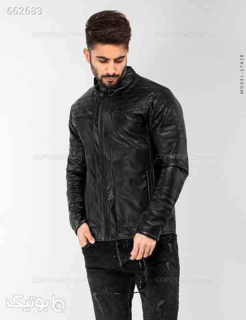 https://botick.com/product/662683-کاپشن-چرم-مردانه-مدل-C7418