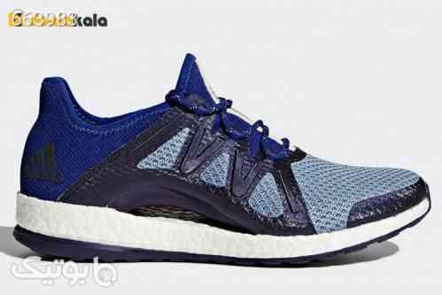 https://botick.com/product/663983-کفش-وکتونی-اسپرت-زنانه-آدیداس-پور-بوست-adidas-PUREBOOST-KSBY2685