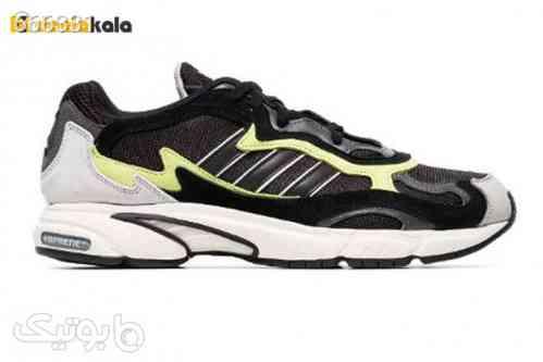 https://botick.com/product/666331-کفش-و-کتونی-اسپرت-زنانه-آدیداس-تمپر-ران-adidas-temper-run-f-97209