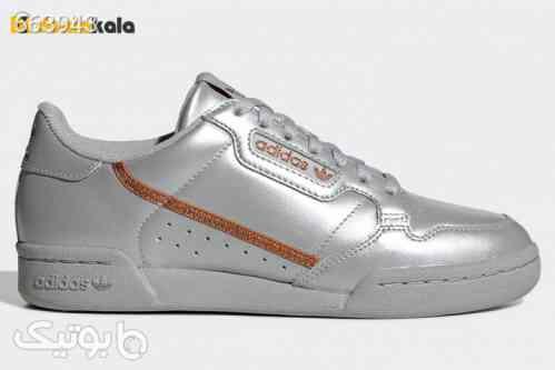 https://botick.com/product/663943-کفش-و-کتونی-اسپرت-زنانه-آدیداس-کانتیننتال-Adidas-Continental-80-KSEE5565