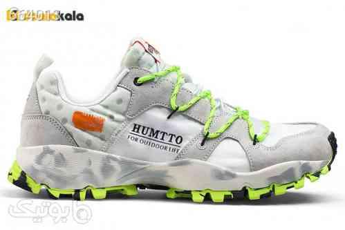 https://botick.com/product/664013-کفش-پیاده-روی-و-کوهنوردی-زنانه-هامتو-مدل-های-کینگ-HUMTTO-Hiking-310360B