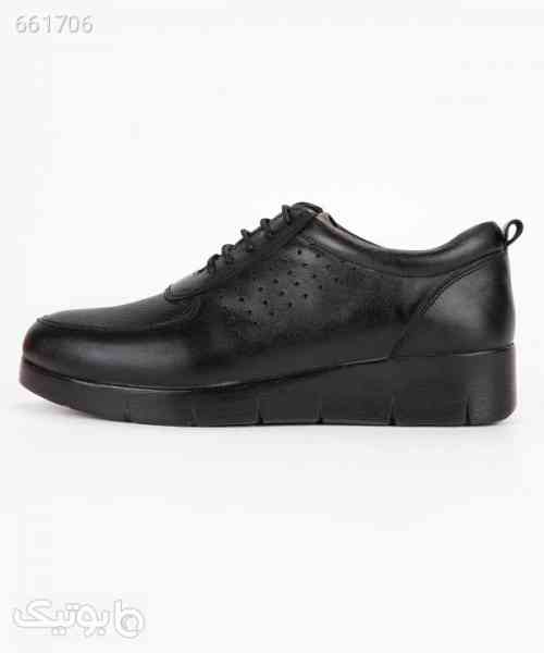https://botick.com/product/661706-کفش-چرم-زنانه-شهر-چرم-Leather-City-مدل-F4025