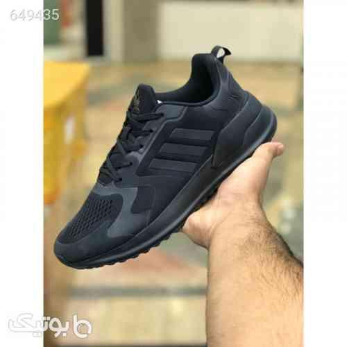 https://botick.com/product/649435-کتانی-اصلی-آدیداس-توبولار-مشکی-ساده-Adidas-clover-Tubular-X_PLR