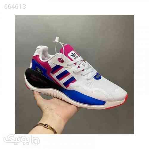 https://botick.com/product/664613-کتانی-اورجینال-آدیداس-زد-ایکس-آلکاین-Adidas-ZX-Alkyne-White-Blue-Pink-Black-Shoes-FV9506