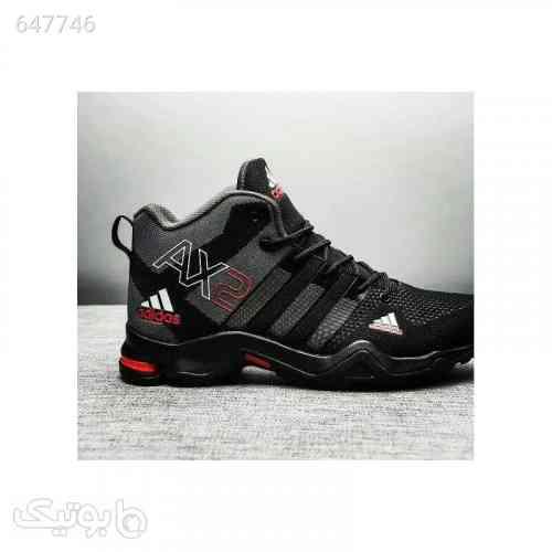 https://botick.com/product/647746-کتانی-اورجینال-ادیداس-ویتنامی-درجه-یک-adidas-AX2