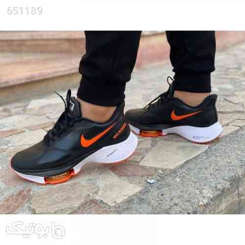 https://botick.com/product/651189-کتانی-اورجینال-نایک-زوم-ایکس-وین-فلو-رویه-چرم-مشکینارنجی-Nike-Zoom-Winflo-37x