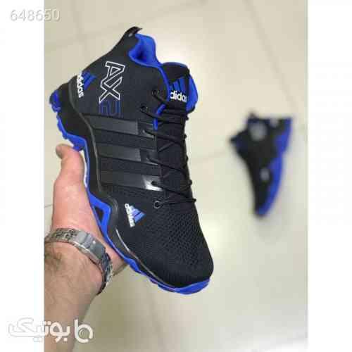 https://botick.com/product/648650-کتانی-ساقدار-اصلی-مردانه-آدیداس-مدل-adidas-AX2-