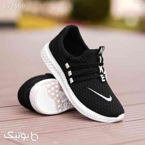 https://botick.com/product/674569-کفش-مردانه-Nike-مدل-Sufa(مشکی)