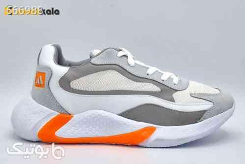 https://botick.com/product/666988-کفش-و-کتونی-اسپرت-مردانه-آدیداس-آلفا-1002-Adidas-Alpha-1002