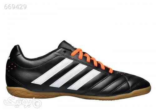 https://botick.com/product/669429-کفش-و-کتونی-فوتسال-مردانه-آدیداس-مدل-Adidas-b27084