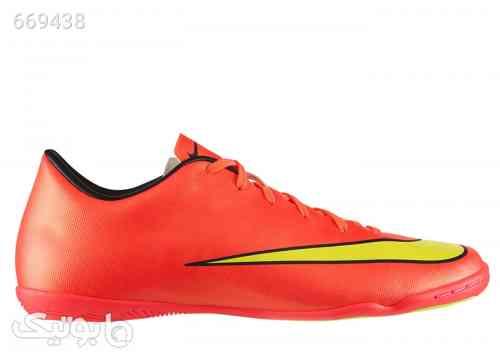 https://botick.com/product/669438-کفش-و-کتونی-فوتسال-مردانه-نایک-مدل-Nike-651635690