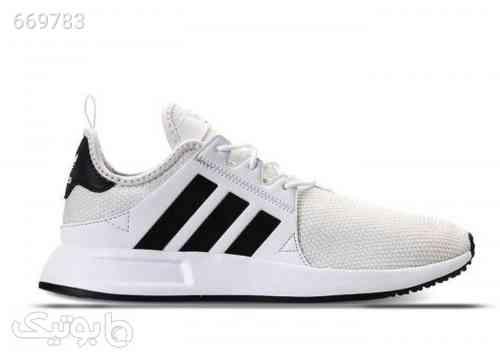 https://botick.com/product/669783-کفش-و-کتونی-مردانه-اسپرت-آدیداس-مدل-Adidas-CQ2406