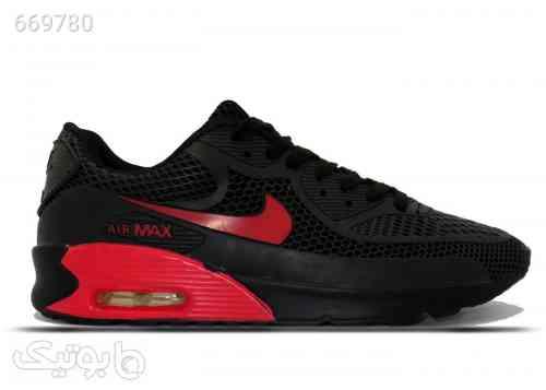 https://botick.com/product/669780-کفش-و-کتونی-مردانه-اسپرت-نایک-مدل-Nike-309298004