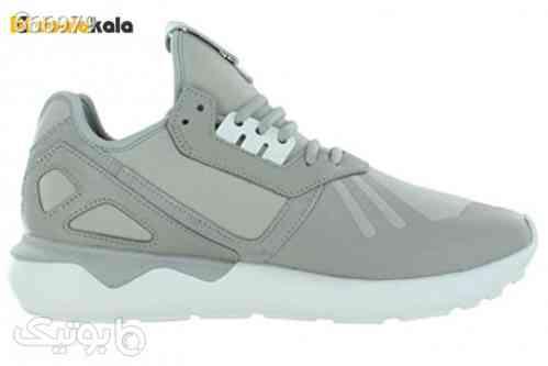 https://botick.com/product/666979-کفش-و-کتونی-ورزشی-مردانه-آدیداس-توبولار-adidas-Tubular-Runner-Gray