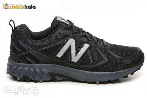 https://botick.com/product/666484-کفش-و-کتونی-پیاده-روی-مردانه-نیوبالانس-New-Balance-Walking-SHMmt410lb5