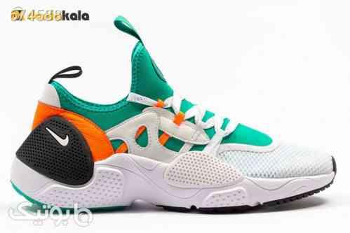 https://botick.com/product/674588-کفش-کتانی-اسپرت-مردانه-نایک-آیر-هوراچی-Nike-Huarache-Edge-bq5206100