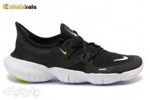 https://botick.com/product/669259-کفش-کتونی-اسپرت-پیاده-روی-مردانه-نایک-فری-ران-Nike-Free-RUN-ZMAQ1316003
