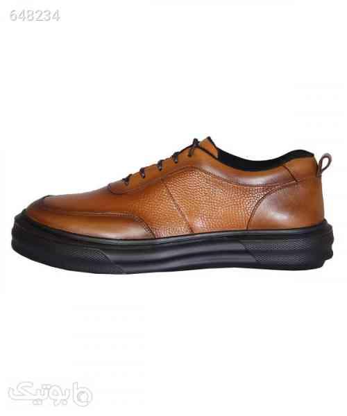 https://botick.com/product/648234-کفش-راحتی-زنانه-شهر-چرم-Leather-City-مدل-F4065