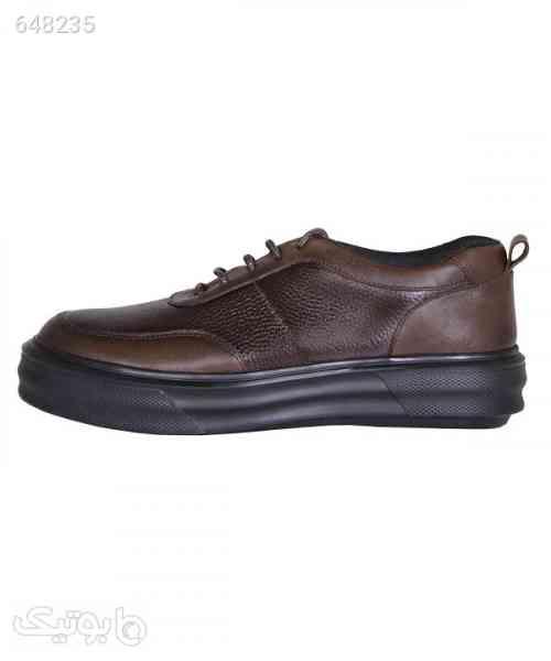 https://botick.com/product/648235-کفش-راحتی-زنانه-شهر-چرم-Leather-City-مدل-F4065