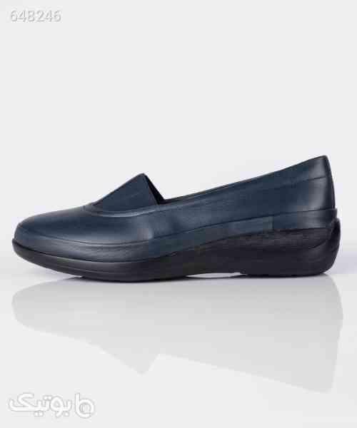 https://botick.com/product/648246-کفش-راحتی-زنانه-چرم-مشهد-Mashad-Leather-مدل-J2350