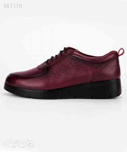 https://botick.com/product/661110-کفش-چرم-زنانه-شهر-چرم-Leather-City-مدل-F4025