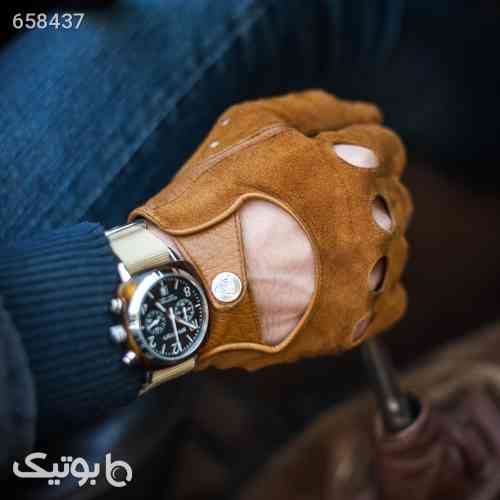 https://botick.com/product/658437-دستکش-رانندگی-جیر--عسلی-suede-triton