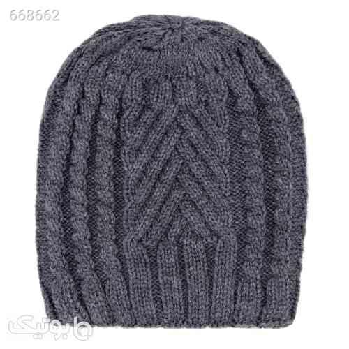 https://botick.com/product/668662-کلاه-مدل-M2320