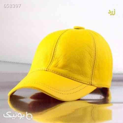 https://botick.com/product/658397-کلاه-کپ-چرم-زرد