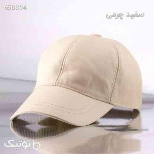 https://botick.com/product/658394-کلاه-کپ-چرم-سفید-چرمی
