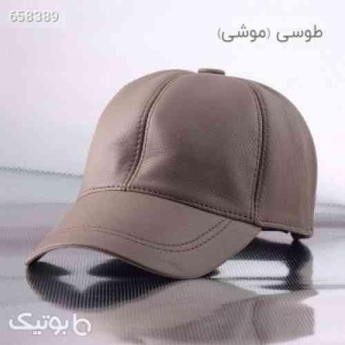 https://botick.com/product/658389-کلاه-کپ-چرم-طوسی-(موشی)