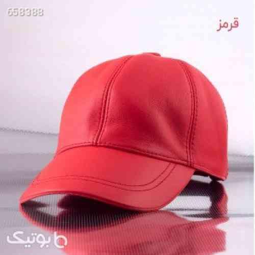 https://botick.com/product/658388-کلاه-کپ-چرم-قرمز