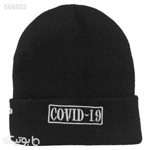 https://botick.com/product/668653-کلاه-بافتنی-کد-M449