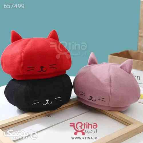 https://botick.com/product/657499-کلاه-برت-بچه-گانه-دختر-و-پسر-مدل-kitti