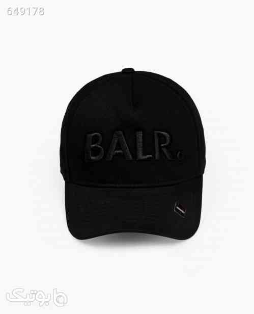 https://botick.com/product/649178-کلاه-لبه-گرد-BALR-کد-6293Black