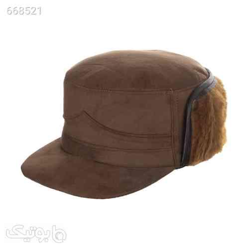 https://botick.com/product/668521-کلاه-مردانه-کد-16