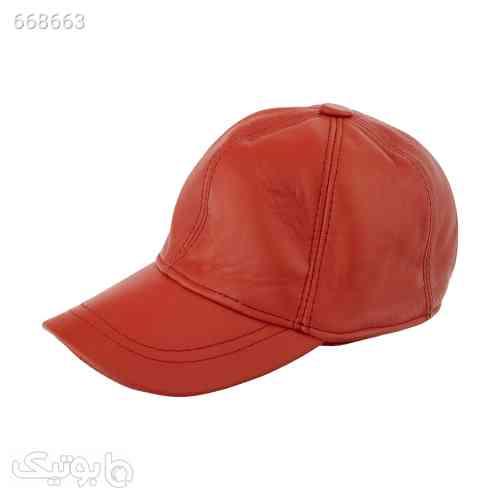 https://botick.com/product/668663-کلاه-کپ-شیفر-مدل-8701A71