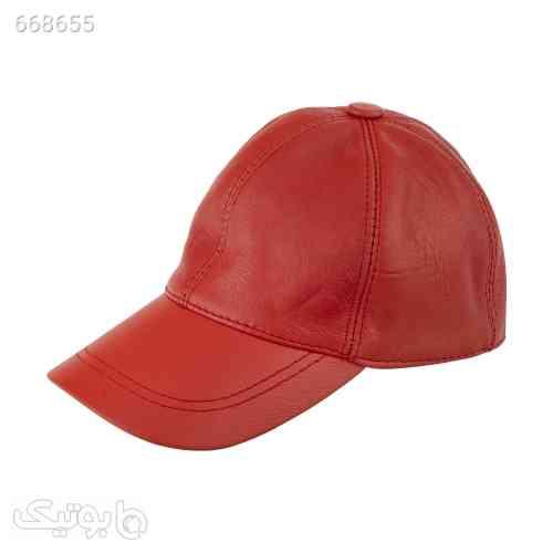 https://botick.com/product/668655-کلاه-کپ-شیفر-مدل-8701A72