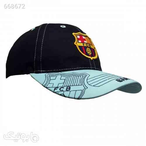 https://botick.com/product/668672-کلاه-کپ-طرح-بارسلونا-کد-H_11