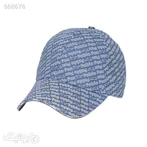 https://botick.com/product/668676-کلاه-کپ-طرح-Fabio-Fox-کد-1791